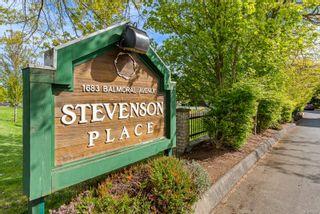 Photo 17: 301 1683 Balmoral Ave in : CV Comox (Town of) Condo for sale (Comox Valley)  : MLS®# 875640