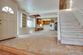 Photo 7: CARLSBAD WEST Twin-home for sale : 3 bedrooms : 4615 Park Drive in Carlsbad