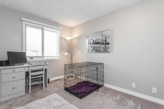 Photo 17: 124 GLAMIS Terrace SW in Calgary: Glamorgan Row/Townhouse for sale : MLS®# C4267866