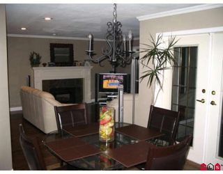 Photo 3: 46702 CROSBY Place in Chilliwack: Fairfield Island House for sale : MLS®# H2802389