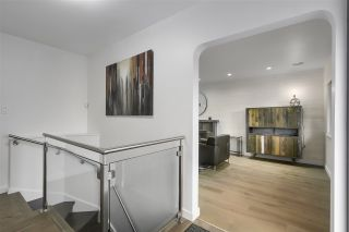 Photo 3: 3275 BROOKRIDGE DRIVE in North Vancouver: Edgemont House for sale : MLS®# R2332886