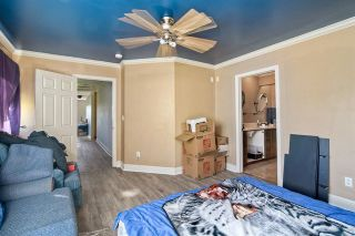 Photo 14: 1939 Greenview Rd in Escondido: Residential for sale (92026 - Escondido)  : MLS®# 180005322
