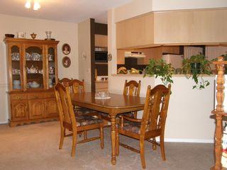"Photo 24: 6 19160 119TH AVENUE in ""WINDSOR OAKS"": Home for sale : MLS®# V1042277"