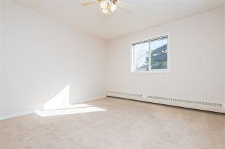 Photo 26: 206 17109 67 Avenue in Edmonton: Zone 20 Condo for sale : MLS®# E4255141
