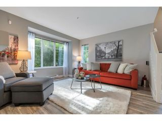 """Photo 8: 37 20038 70 Avenue in Langley: Willoughby Heights Townhouse for sale in """"Daybreak"""" : MLS®# R2616047"""