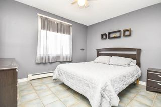 Photo 15: 43 Old Coach Road in Goodwood: 40-Timberlea, Prospect, St. Margaret`S Bay Residential for sale (Halifax-Dartmouth)  : MLS®# 202117454