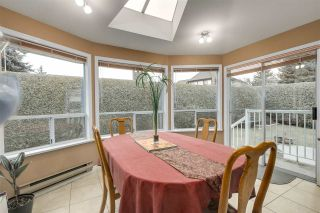 Photo 15: 817 SIGNAL Court in Coquitlam: Ranch Park House for sale : MLS®# R2554664