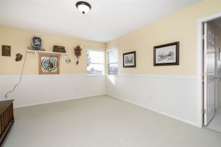 Photo 24: 5767 185 Street in Surrey: Cloverdale BC House for sale (Cloverdale)  : MLS®# R2531406