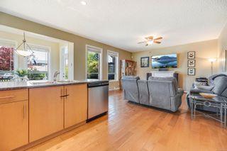 Photo 11: 102 6591 Arranwood Dr in : Sk Sooke Vill Core Row/Townhouse for sale (Sooke)  : MLS®# 876665
