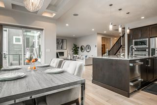 Photo 18: 57 CRANARCH Place SE in Calgary: Cranston Detached for sale : MLS®# A1112284