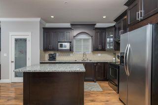 Photo 9: 15032 60 Avenue in Surrey: Sullivan Station House for sale : MLS®# R2315319