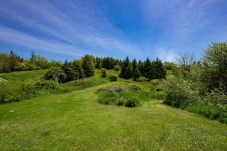 Photo 3: 48 Dauphinees Loop in Glen Haven: 40-Timberlea, Prospect, St. Margaret`S Bay Vacant Land for sale (Halifax-Dartmouth)  : MLS®# 202114826