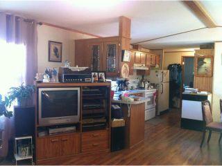 Photo 5: 3 Sunburst Crescent in WINNIPEG: St Vital Residential for sale (South East Winnipeg)  : MLS®# 1200038