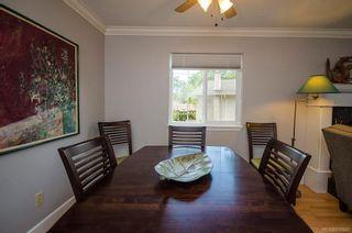 Photo 12: 795 Del Monte Pl in Saanich: SE Cordova Bay House for sale (Saanich East)  : MLS®# 838940