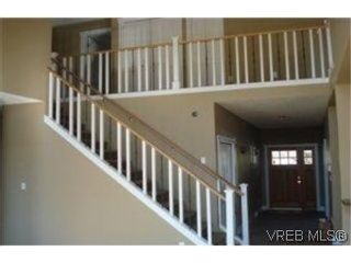 Photo 4: 2391 Echo Valley Dr in VICTORIA: La Bear Mountain House for sale (Langford)  : MLS®# 489499