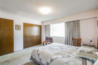 Photo 16: 1021 RANCH PARK Way in Coquitlam: Ranch Park House for sale : MLS®# R2580732