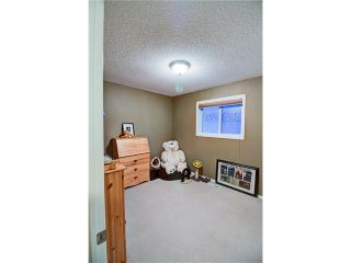 Photo 17: 237 Cranfield Park SE in Calgary: Cranston House for sale : MLS®# C4052006