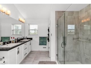 Photo 20: 10284 WYNNYK Way in Maple Ridge: Albion House for sale : MLS®# R2599796