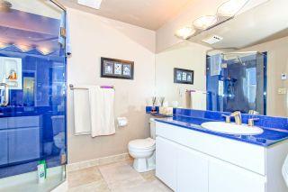 "Photo 10: 4872 58 Street in Delta: Hawthorne House for sale in ""HAWTHORNE"" (Ladner)  : MLS®# R2092156"