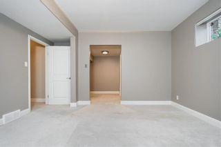 Photo 25: 68 Sammons Crescent in Winnipeg: Charleswood Residential for sale (1G)  : MLS®# 202119940
