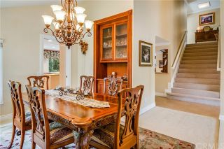 Photo 19: 6 Dorchester East in Irvine: Residential for sale (NW - Northwood)  : MLS®# OC19009084