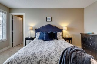 Photo 24: 32 804 WELSH Drive in Edmonton: Zone 53 Townhouse for sale : MLS®# E4246512