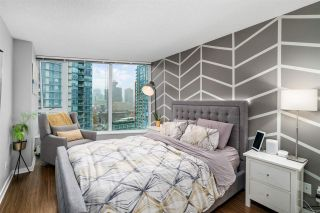 Photo 17: 2707 689 ABBOTT STREET in Vancouver: Downtown VW Condo for sale (Vancouver West)  : MLS®# R2519948