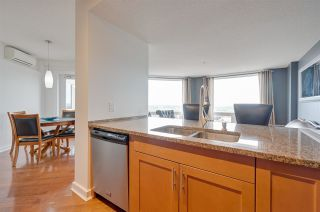 Photo 10: 3204 10152 104 Street in Edmonton: Zone 12 Condo for sale : MLS®# E4222216