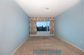 """Photo 31: 812 12148 224 Street in Maple Ridge: East Central Condo for sale in """"Panorama"""" : MLS®# R2512844"""