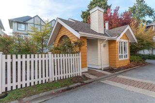 """Photo 25: 1 8131 GENERAL CURRIE Road in Richmond: Brighouse South Townhouse for sale in """"BRENDA GARDENS"""" : MLS®# R2625260"""