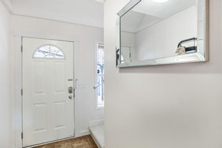 Photo 2: 204 760 Railway Gate SW: Airdrie Row/Townhouse for sale : MLS®# A1074940