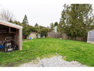 Photo 5: 5412 CRESCENT Drive in Delta: Hawthorne House for sale (Ladner)  : MLS®# R2573371