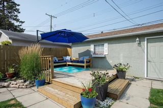 Photo 17: 575 Borebank Street in Winnipeg: River Heights South Residential for sale (1D)  : MLS®# 202119704