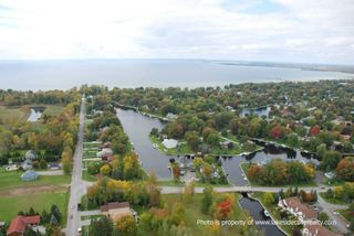 Photo 6: 58 Simcoe Road in Ramara: Brechin House (Other) for sale : MLS®# S4828281