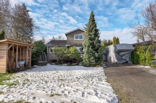 Photo 3: 1928 Nunns Rd in : CR Willow Point House for sale (Campbell River)  : MLS®# 864043