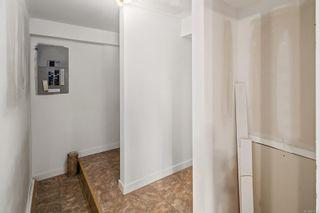 Photo 26: 4861 Jelinek Pl in : Me Kangaroo House for sale (Metchosin)  : MLS®# 877113