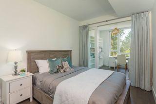 """Photo 17: 315 2118 W 15TH Avenue in Vancouver: Kitsilano Condo for sale in """"Arbutus Ridge"""" (Vancouver West)  : MLS®# R2482591"""