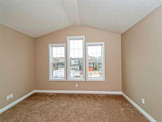 Photo 12: 362 NOLAN HILL Drive NW in Calgary: Nolan Hill House  : MLS®# C4014838