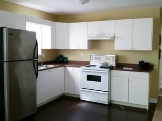 """Photo 15: 33858 HOLLISTER Place in Mission: Mission BC House for sale in """"Kimball Estates"""" : MLS®# R2057887"""