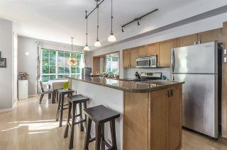 """Photo 8: 39 2200 PANORAMA Drive in Port Moody: Heritage Woods PM Townhouse for sale in """"QUEST"""" : MLS®# R2307512"""