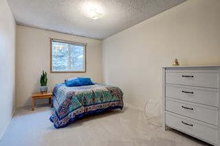 Photo 23: 49 287 Southampton Drive SW in Calgary: Southwood Row/Townhouse for sale : MLS®# A1059681