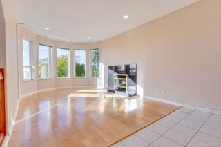 Photo 11: 372 DELTA Avenue in Burnaby: Capitol Hill BN House for sale (Burnaby North)  : MLS®# R2239476