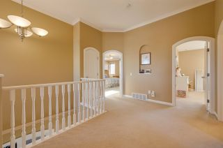 Photo 25: 19 RICHELIEU Crescent: Beaumont House for sale : MLS®# E4228335