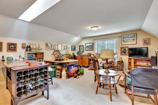 """Photo 22: 65586 GORDON Drive in Hope: Hope Kawkawa Lake House for sale in """"Kettle Valley Station"""" : MLS®# R2618702"""
