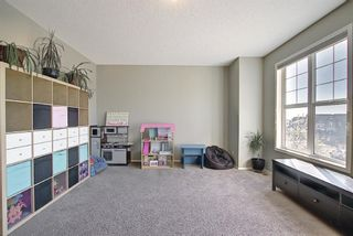 Photo 39: 35 SAGE BERRY Road NW in Calgary: Sage Hill Detached for sale : MLS®# A1108467
