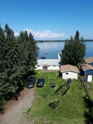 Photo 17: 4090 GILL Place in Prince George: Cluculz Lake House for sale (PG Rural West (Zone 77))  : MLS®# R2600044