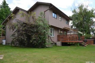 Photo 40: 821 Chester Place in Prince Albert: Carlton Park Residential for sale : MLS®# SK862877