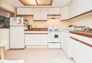 Photo 16: 1978 NASSAU Drive in Vancouver: Fraserview VE House for sale (Vancouver East)  : MLS®# R2537080