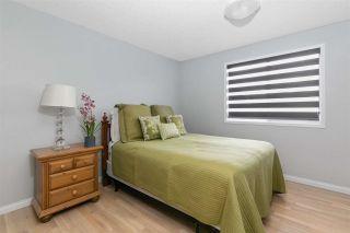 Photo 17: 18504 49 Avenue in Edmonton: Zone 20 House for sale : MLS®# E4244031