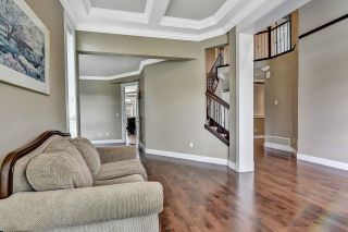 Photo 8: 7866 164A Street in Surrey: Fleetwood Tynehead House for sale : MLS®# R2608460
